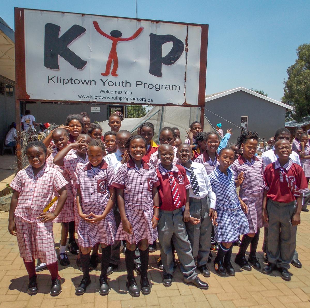 KYP Uniform Ceremony 2014 (6 of 8)