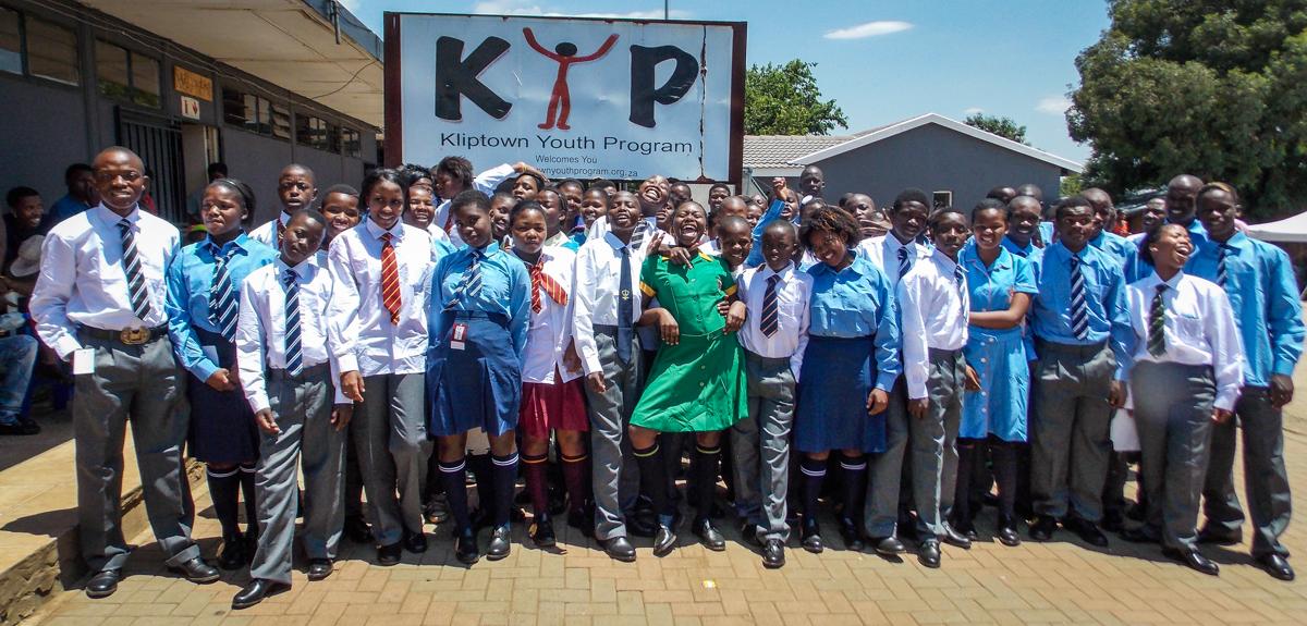 KYP Uniform Ceremony 2014 (7 of 8)