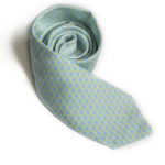 tie-product-images-green