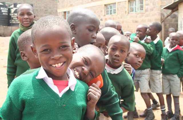 Tailored_For_Education_Kenya_5