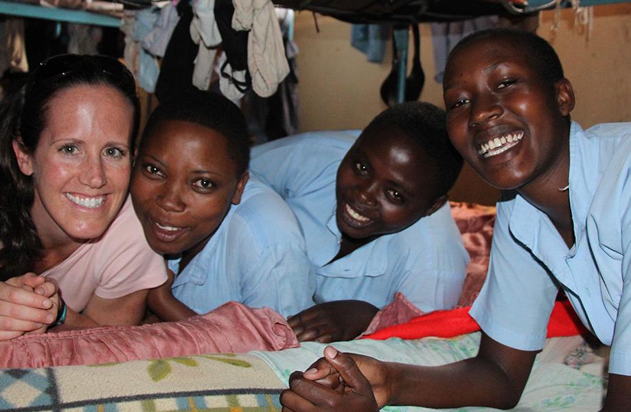 Tailored_Tailored For Education in RwandaFor_Education_Rwanda_6