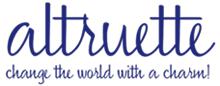 Altruette + Tailored for Education