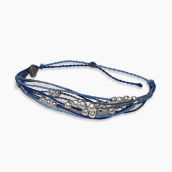 Beaded Pura Vida Bracelet for Tailored For Education