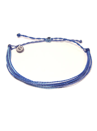 tailored for education pura vida bracelet