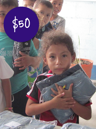 donate-50