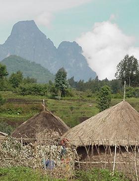 rwanda-small