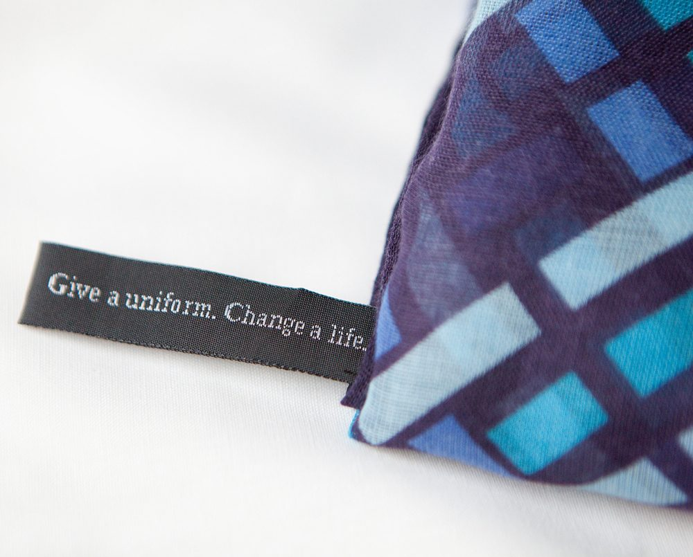scarf-product-image-2