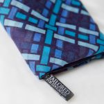 scarf-product-image-3