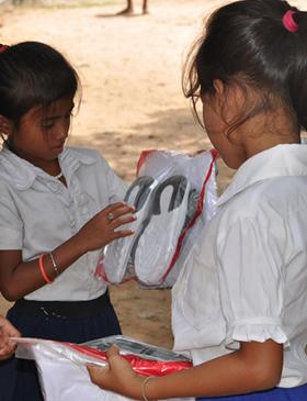 tfe-cambodia-small