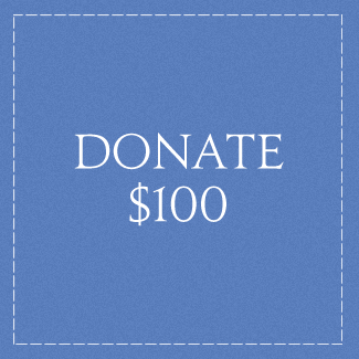 tfe-donate-100