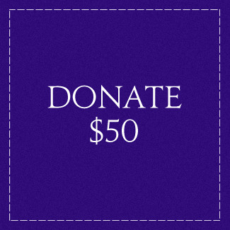 tfe-donate-50