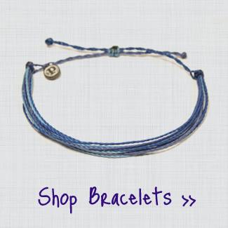 tfe-donate-bracelets