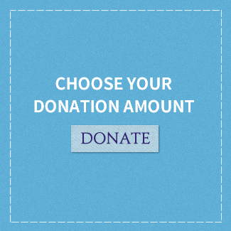 tfe-donate-choose
