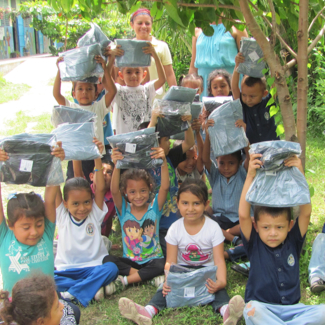 tfe-donate-kids1