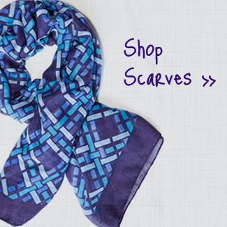 tfe-donate-scarves