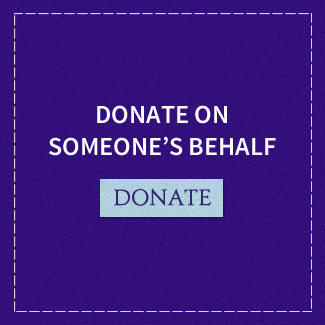 tfe-donate-someoneelse