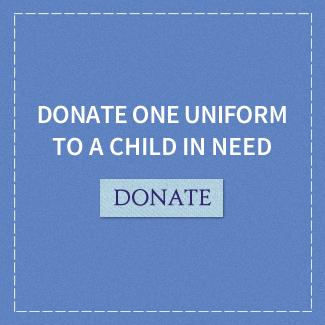 tfe-donate-uniforms