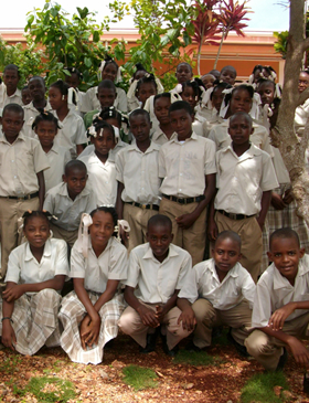 tfe-haiti-small