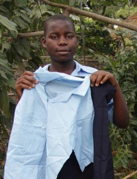 tfe-malawi-small
