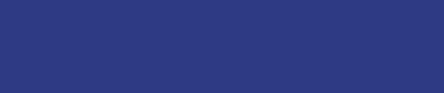The Improper Bostonian logo