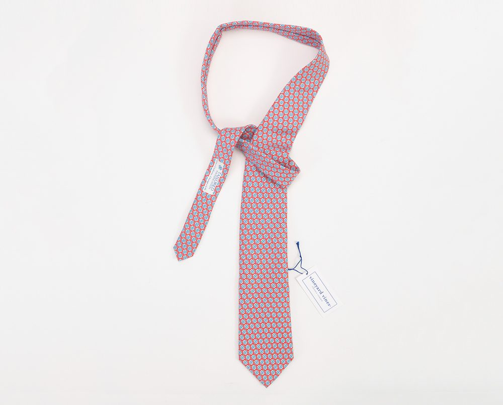 tie-product-images-raspberry