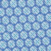 tie-product-images-royal-blue-detail